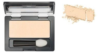 Maybelline Expert Wear Single Eyeshadow - 15S Linen