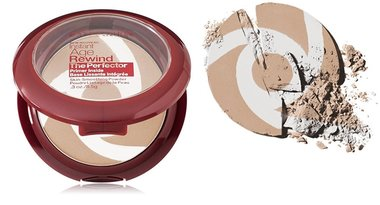 Maybelline Instant Age Rewind The Perfector Powder - 10 Fair