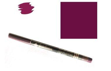 Jordana Color Xtend Waterproof Lipliner - CXL 04 Keep On Violet