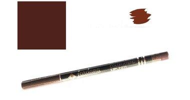 Jordana Color Xtend Waterproof Lipliner - CXL 05 Espresso Delay