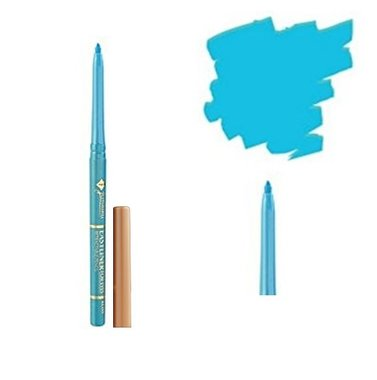 Jordana Easyliner For Eyes Retractable Eye Pencil - 20 Bliss