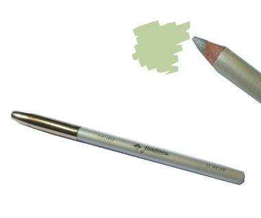 Jordana Kohl Kajal Eyeliner Pencil - 38 Wasabi