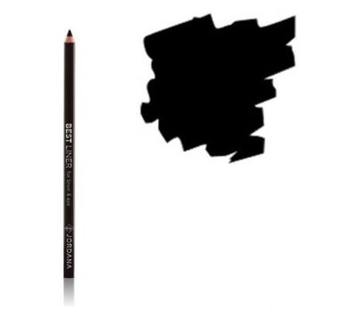 Jordana Best Liner For Brow & Eye 7
