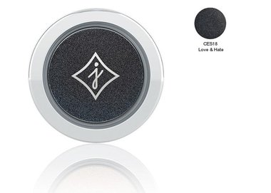 Jordana Color Effects Eyeshadow Powder Single - 18 Love and Hate