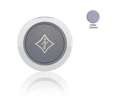 Jordana Color Effects Eyeshadow Powder Single - 24 Eyedolize