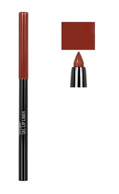 Wet 'n Wild Perfect Pout Gel Lip Liner - 651B Bare To Comment