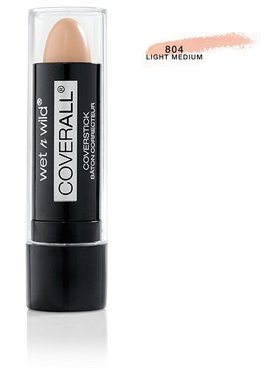 Wet 'n Wild Cover All  Coverstick - 804 Light Medium