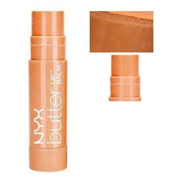 NYX Butter Lip Balm - BLB 05 Marshmallow