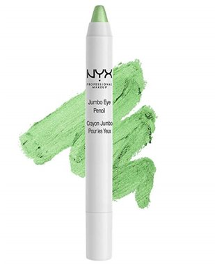 NYX Jumbo Eye Pencil - JEP607 Horseradish