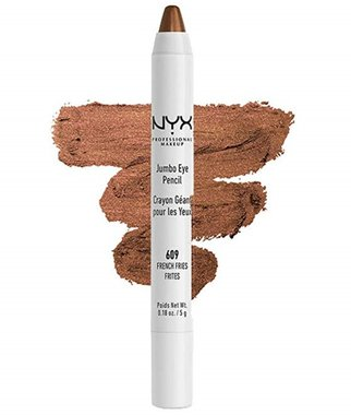 NYX Jumbo Eye Pencil - JEP609 French Fries