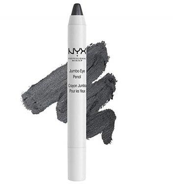 NYX Jumbo Eye Pencil - JEP615 Slate