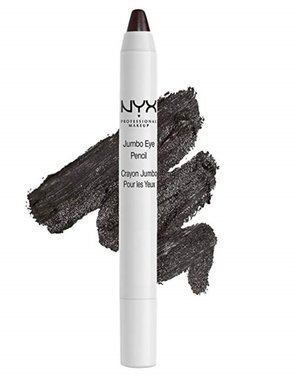 NYX Jumbo Eye Pencil - JEP626 Knight