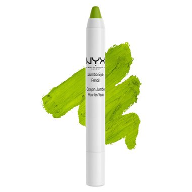 NYX Jumbo Eye Pencil - JEP628 Cucumber