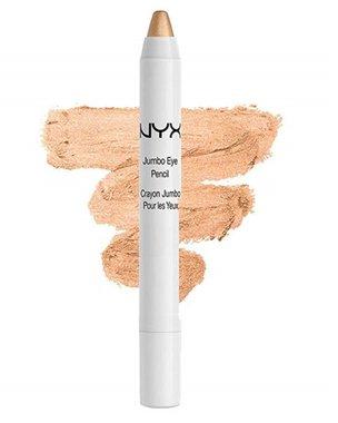 NYX Jumbo Eye Pencil - JEP630 Cashmere