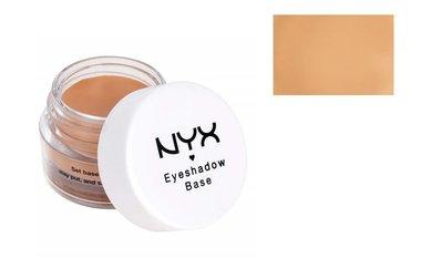 NYX Eyeshadow Base Primer - ESB03 Skin Tone