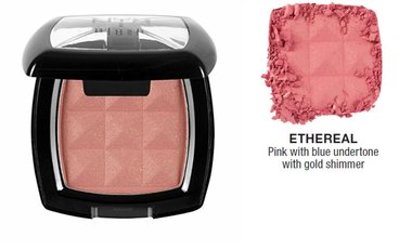 NYX Powder Blush - PB33 Ethereal