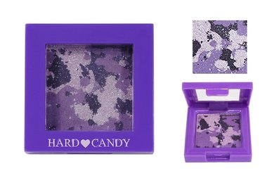 Hard Candy Single & Loving It Eyeshadow - 771 Grape Dane