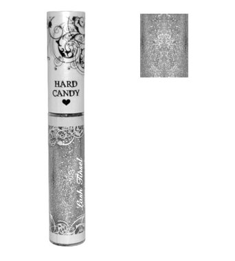 Hard Candy Lash Tinsel Glitter Mascara - 092 Disco Ball