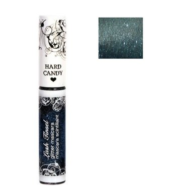 Hard Candy Lash Tinsel Glitter Mascara - 744 Orion's Belt