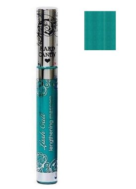 Hard Candy Lash Call Lengthening Mascara - 235 Limelight