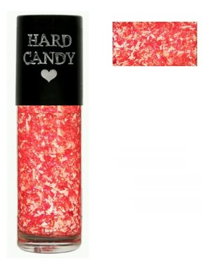 Hard Candy Pop Art Nail Color - 802 Cherry Pop