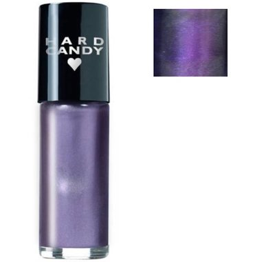 Hard Candy Metallic Nail Color - 987 Fairy Godmother