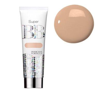 Physicians Formula Super BB All-in-1 Beauty Balm Cream - 7867 Light/Medium
