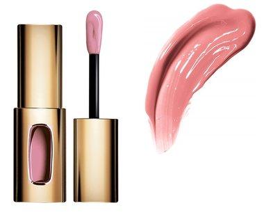 L'Oréal Paris Colour Riche Extraordinaire Liquid Lipstick - 101 Rose Melody