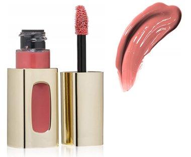 L'Oréal Paris Colour Riche Extraordinaire Liquid Lipstick - 500 Molto Mauve