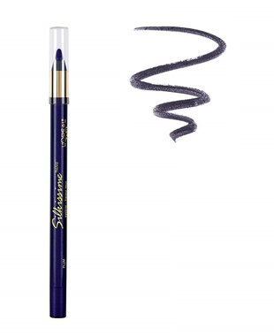 L'Oreal Paris Infallible Silkissime Eyeliner - 220 Plum