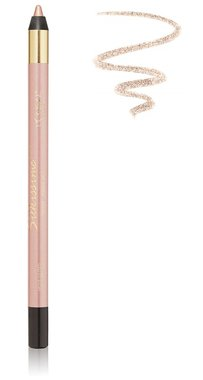 L'Oreal Paris Infallible Silkissime Eyeliner - 230 Highlighter