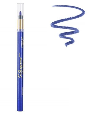 L'Oreal Paris Infallible Silkissime Eyeliner - 250 Cobalt Blue