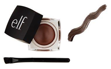 e.l.f. Cosmetics Cream Eyeliner - 81159 Coffee