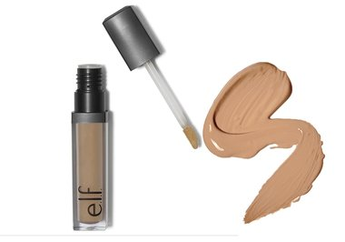 e.l.f. Cosmetics HD Lifting Concealer - 83253 Medium