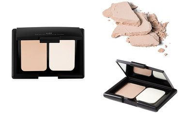 e.l.f. Cosmetics Translucent Mattifying Powder - 83101 Translucent