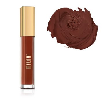 Milani Amore Matte Lip Crème - 32 Emotion