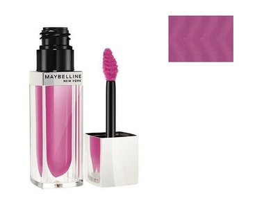 Maybelline Color Sensational Color Elixir Lip Color - 035 Luxe in Lilac