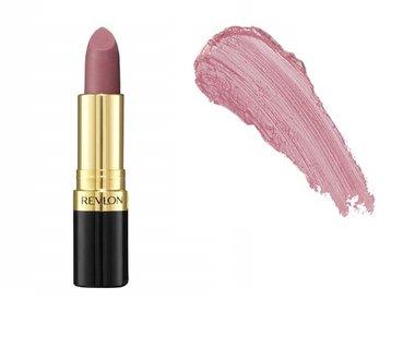 Revlon Super Lustrous Matte Lipstick - 002 Pink Pout