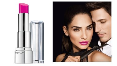Revlon Ultra HD Lipstick - 810 Orchid