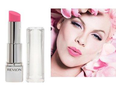Revlon Ultra HD Lipstick - 815 Sweet Pea