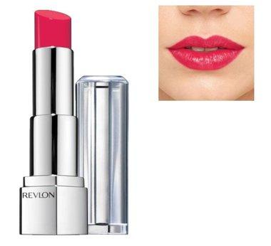Revlon Ultra HD Lipstick - 840 Poinsettia
