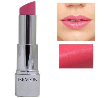 Revlon Ultra HD Lipstick - 845 Peony