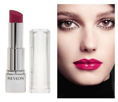 Revlon Ultra HD Lipstick - 850 Iris
