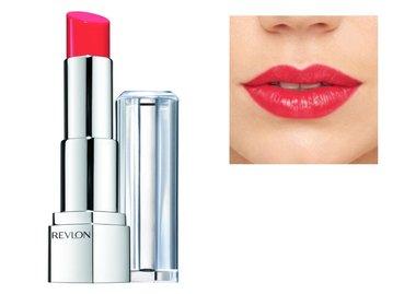 Revlon Ultra HD Lipstick - 875 Gladiolus