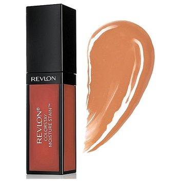 Revlon ColorStay Moisture Stain - 030 Milan Moment