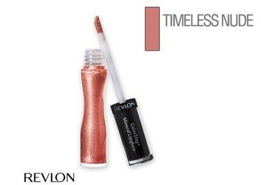 Revlon ColorStay Mineral Lipglaze - 512 Timeless Nude