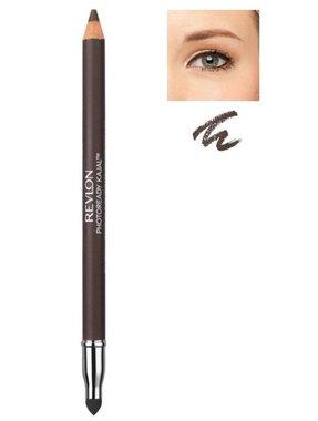 Revlon Photoready Kajal Matte Eye Pencil - 305 Matte Espresso