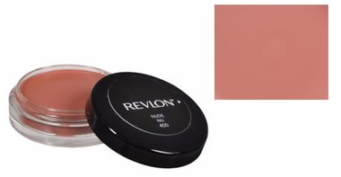 Revlon PhotoReady Cream Blush - 400 Nude