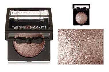 NYX Baked Eyeshadow - BSH22 Vesper