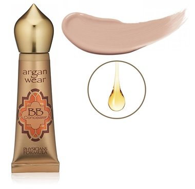 Physicians Formula Argan Wear Ultra-Nourishing Argan Oil BB Concealer SPF 30 - 6662 Light/Medium